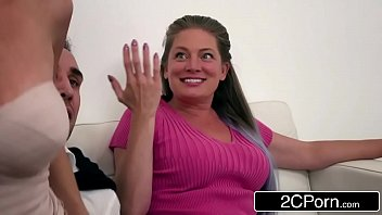 wife'_s dirty sister tylo duran needs.