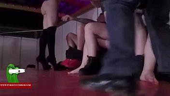 pamela jesus and the voyeur masturbating.