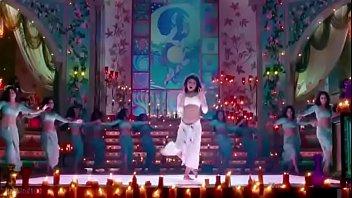 priyanka chopra nude scenes song