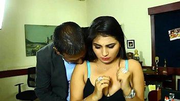 horny indian short films - heroine ke sath.