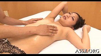 entrancing japanese group sex