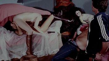 bella: 1980 theatrical trailer (vinegar syndrome)