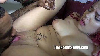 newbie amateur first time fucked bbc