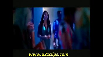 katrina kaif hot zara zara touch me hd.