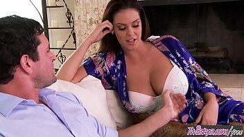twistys - (alison tyler, preston parker) starring at.