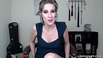 joi cei goddess summerluve with perfect.