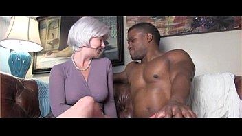 milf seduces son&#039_s friend