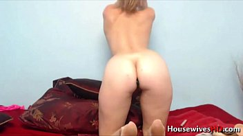 booty student sweet presley lane first time ass playing
