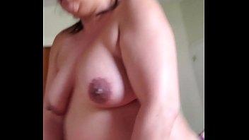native american wife  starlite