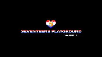 seventeens playground 07 trailer full