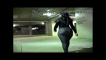 big booty pawg milf thick bbw blk ass.