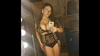 sexy shemale pornstar model marisa kardashian