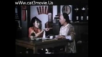 liu chai ghost story