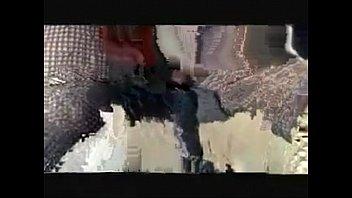 latincamgirl.work - squirting black girl free amateur video c4