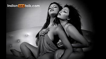 hot indian lesbian phone sex chat.