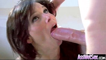 hard anal sex on cam with (syren de.