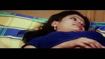 actress neethu first night bed room.