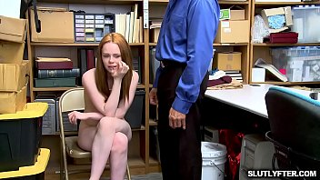 ella hughes deep throat blowjob the lp officers.