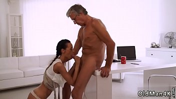 white step daddy finally she&#039_s got her boss dick