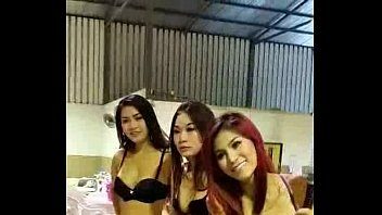 [ phimse.net ] bangkok ebi sauna &amp_ fitness.