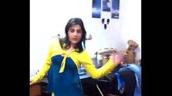 dance , iran , sport -.