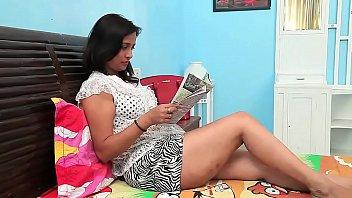 indian woman doing sex with devar