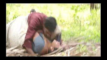 ilakkana pizhai tamil full hot sex movie -.