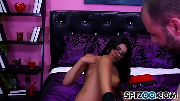 spizoo - miya stone is punished by a.