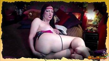morgana pendragon priestess of avalon live web cam.