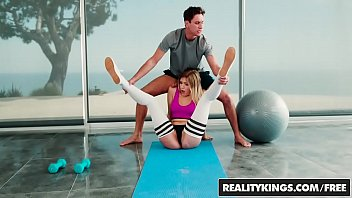 reality kings - monster curves - pilates -.