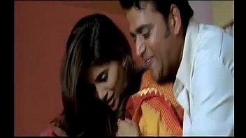 hot sex scene sonali kulkarni in saree with.