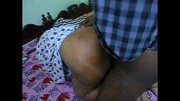 desi wife sharing.avi