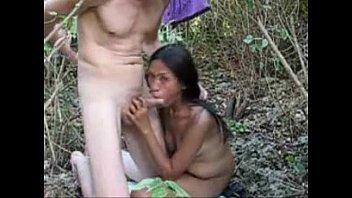 sex in the jungle www.porninspire.com