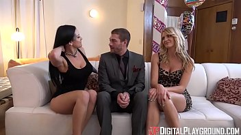 digitalplayground - the fuck it list.