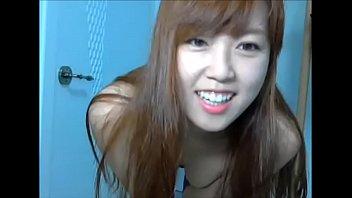 asian dances on webcam - for more visit pornvideocorner.com