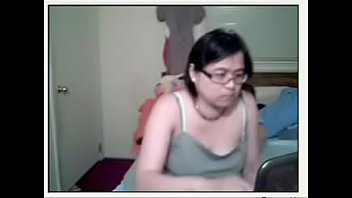 filipino lady show on webcam lopez.
