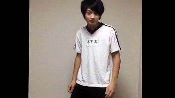 japanese-gay-taisi