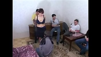 mature milf play sex games with some young.