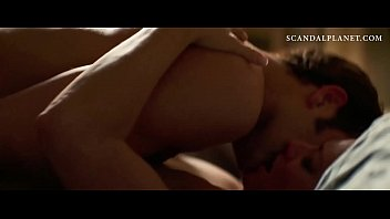 giovanna mezzogiorno nude sex &amp_ blowjob scene on scandalplanetcom