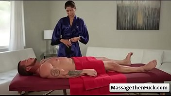 fantasy massage network - my marriage game with.