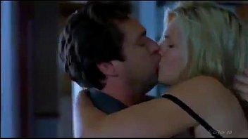 hot hollywood movie sex scene   youtube (360p)