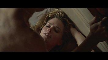 elisabeth shue in leaving las vegas (1995) - 2
