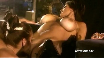 hot lesbians in high boots licking.