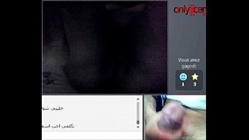 arab sex cam