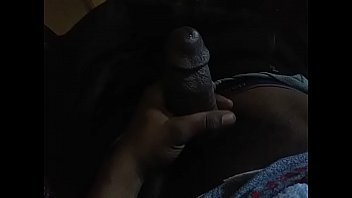 good morning jerkoff big cum splash