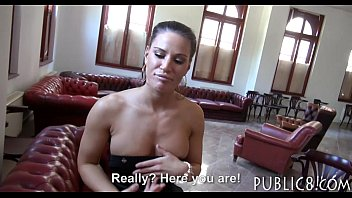 real amateur eurobabe pussy nailed by horny guy.