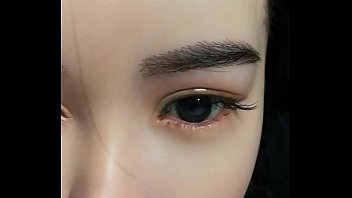 young face silicone sex doll -&quot_sayuri&quot_.