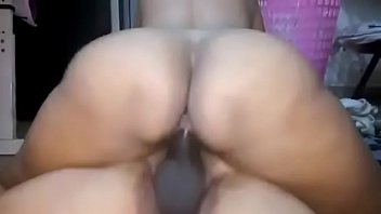 indian aunty fucking