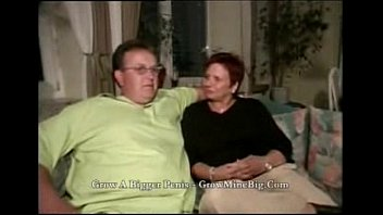 two girls playing with big guys.