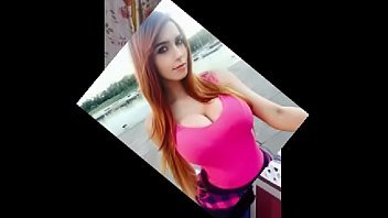 sharjah escorts  971-56-1316592